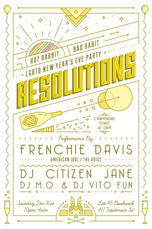 Resolutions_Poster_White.jpg