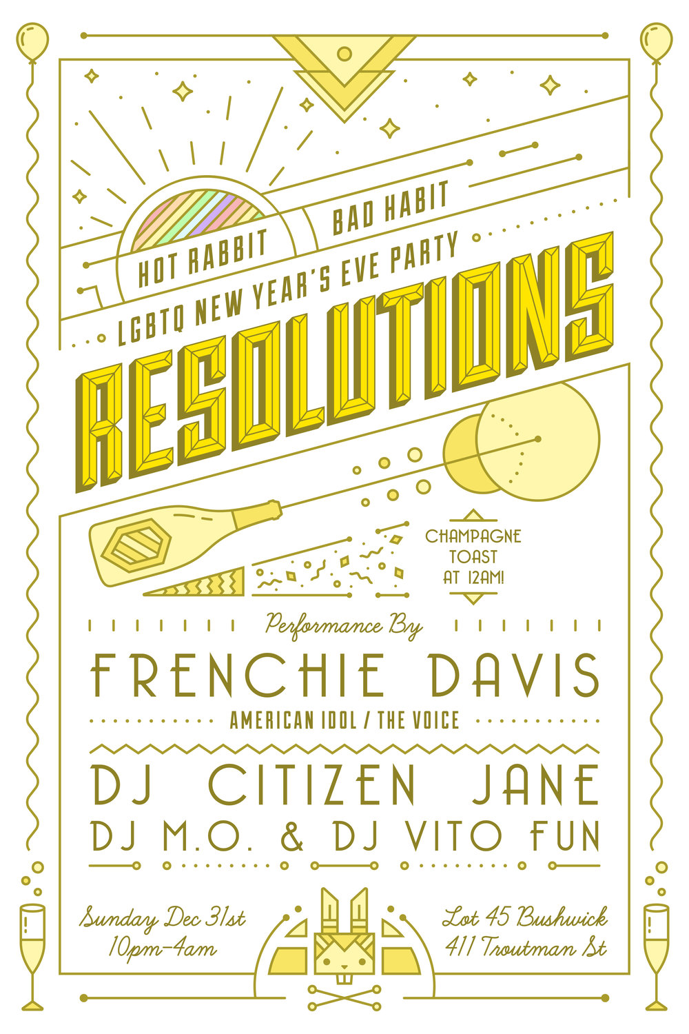 Resolutions_Poster_White.jpg