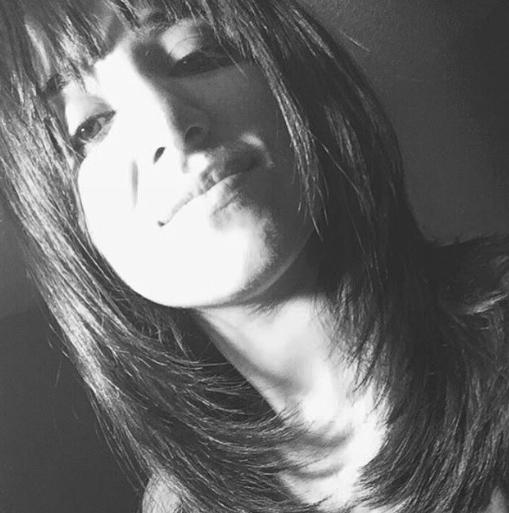 Razan Salameh  | Stylist