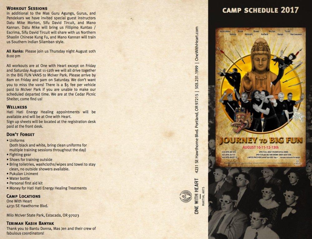 Camp Schedule 1.jpg