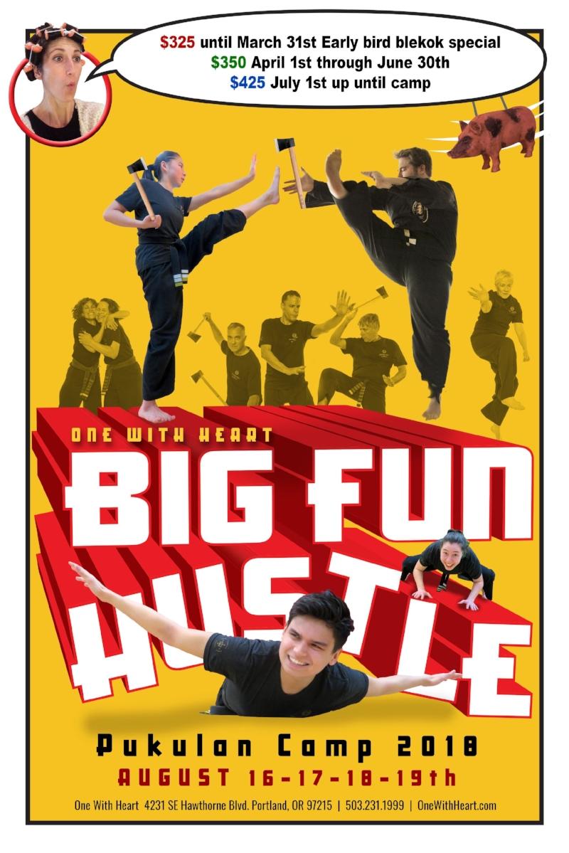 OWH_BigFun_poster.jpg