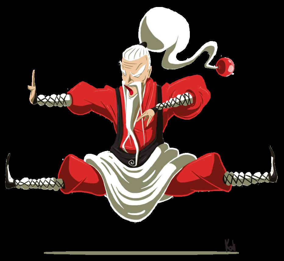 kisspng-avatar-kung-fu-chinese-martial-arts-wing-chun-eagl-5af233b82803f0.2506839715258223921639.png