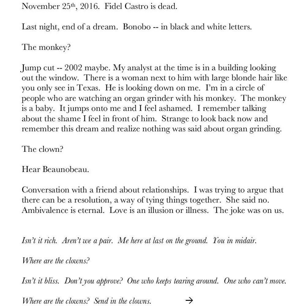 11_Webster-page-001 (1).jpg