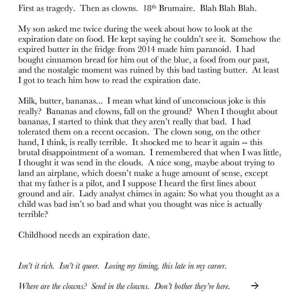 11.3_Webster-page-001 (1).jpg
