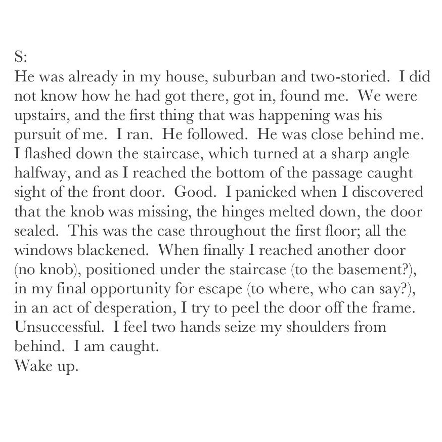 35.3_Richardson-page-001 (2).jpg