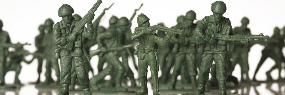 toy-soldier-day-1732x580.jpg