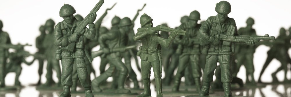 toy-soldier-day-1732x580.jpg