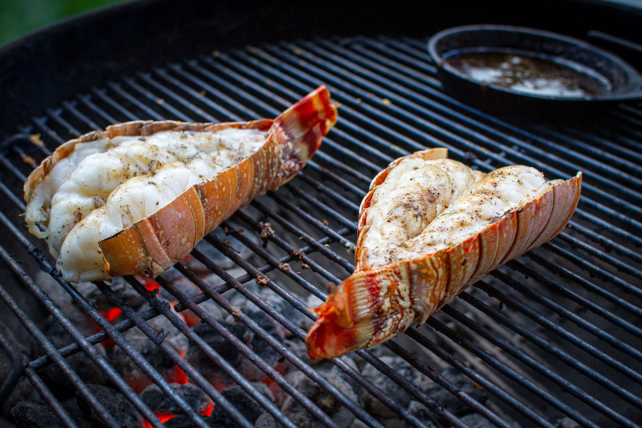 Communication on this topic: How to Grill Lobster Tails, how-to-grill-lobster-tails/