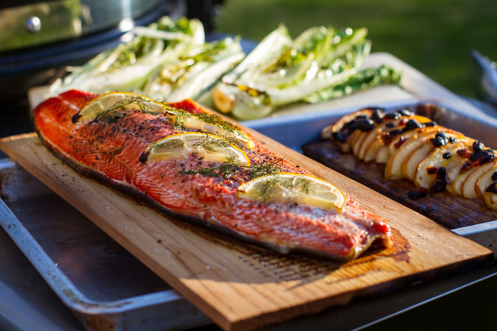 Planked Salmon.jpg