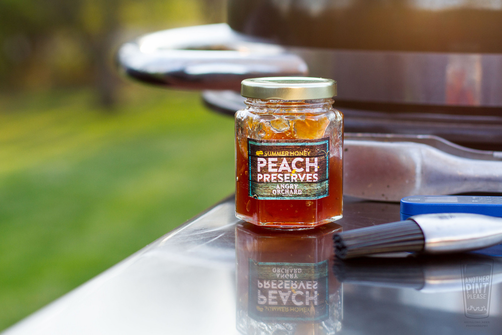 Angry Orchard Peach Preserves.jpg