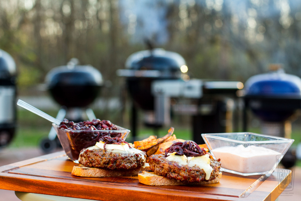Beef Burgers with Brie & Red Onion Jam.jpg