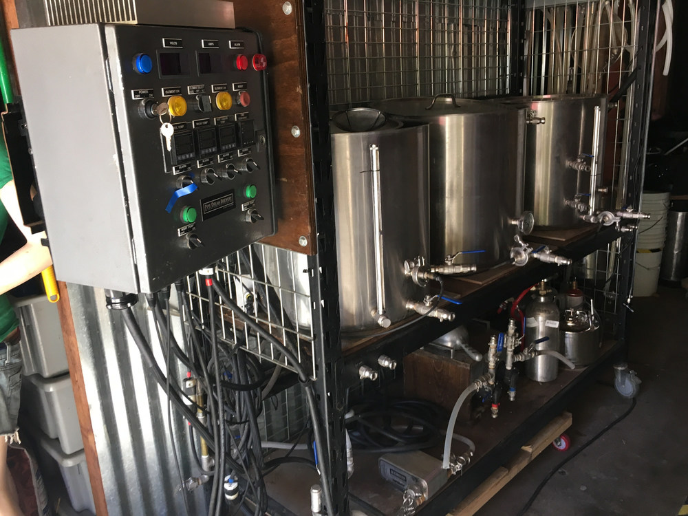 Electric All Grain Brewery.jpg