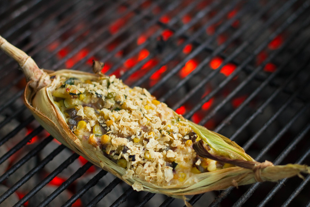 Grilled Corn Boat.jpg