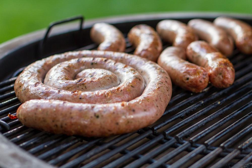 Grilled Sausage.jpg
