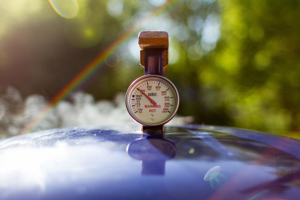 Weber Thermomter.jpg