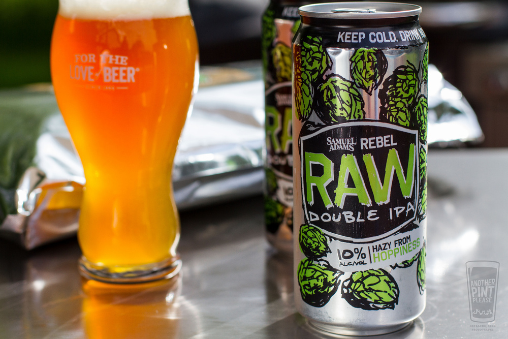 Samuel Adams Rebel Raw IPA.jpg