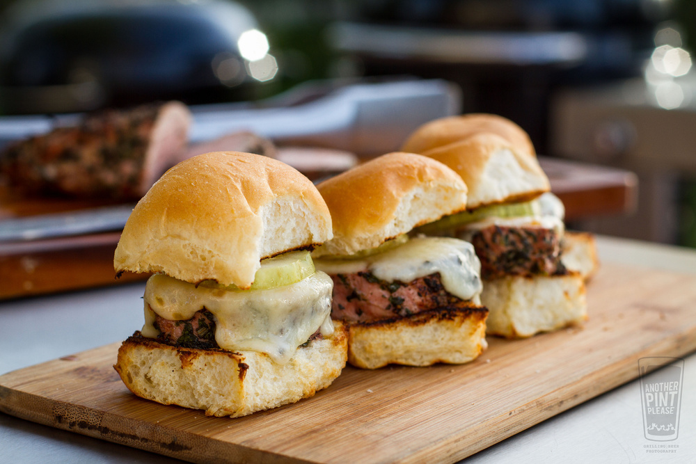 Pork Tenderloin Sliders.jpg