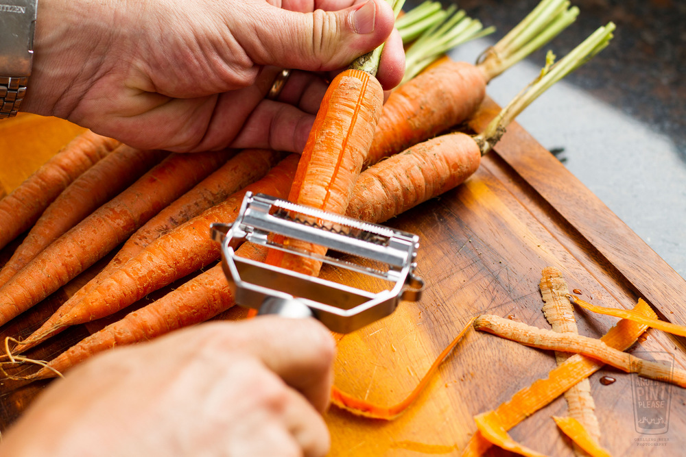 peeling carrot with uber chef.jpg