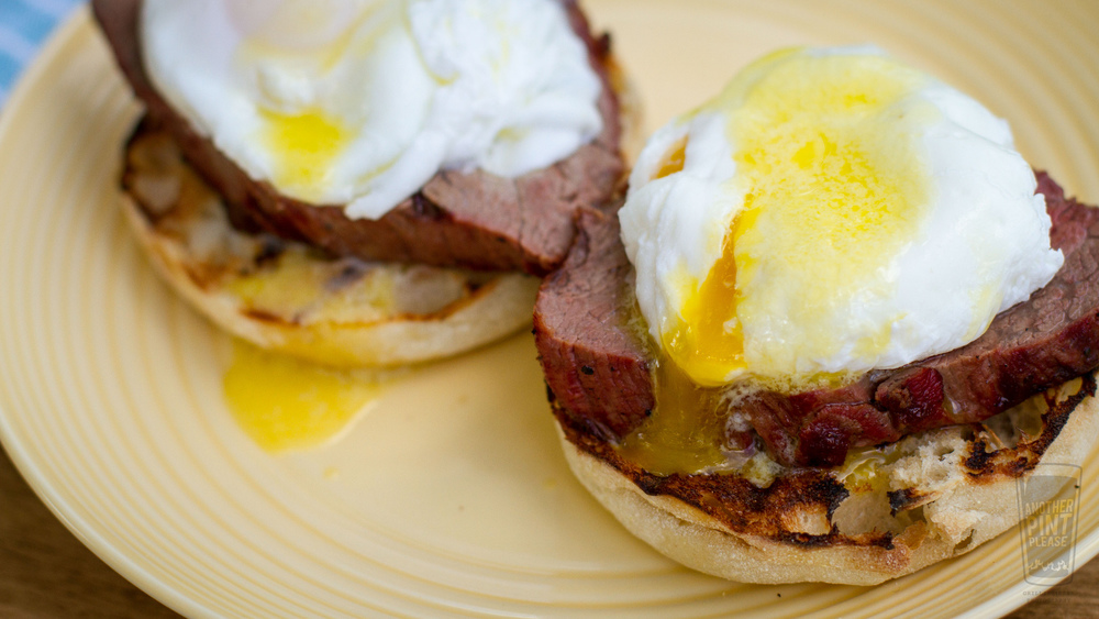 filet mignon eggs benedict.jpb