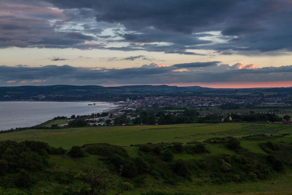 Sandown at Dusk.jpg