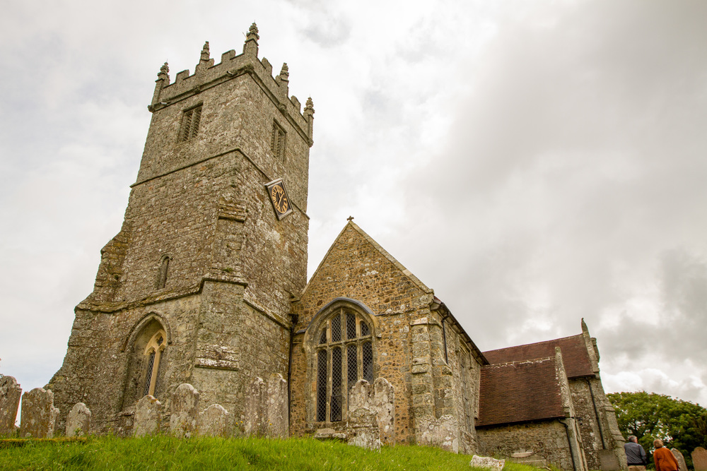 Church at Godshill.jpghttps://www.flickr.com/photos/anotherpintplease/27907126496/in/dateposted/
