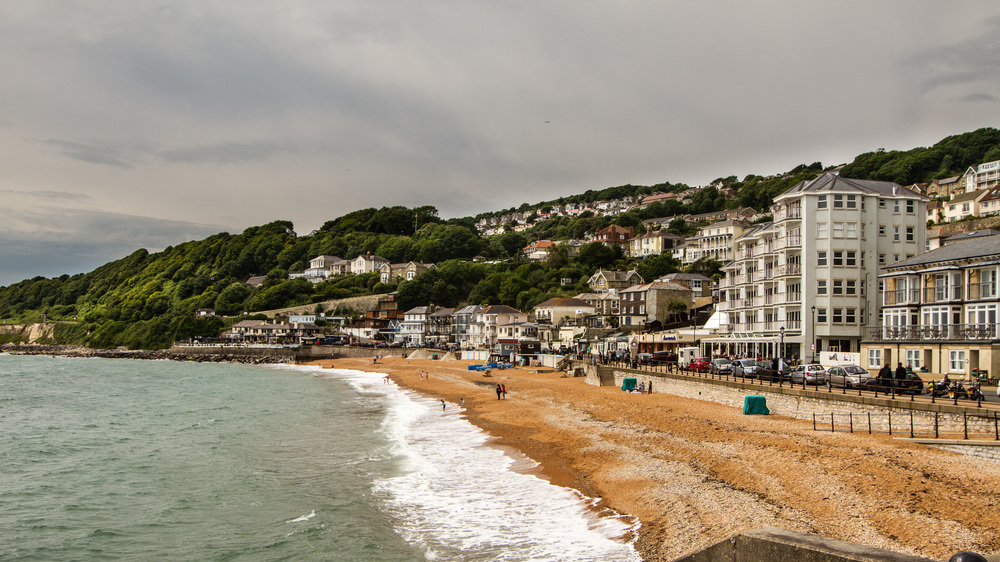 Ventnor.jpghttps://www.flickr.com/photos/anotherpintplease/27939690975/in/dateposted/