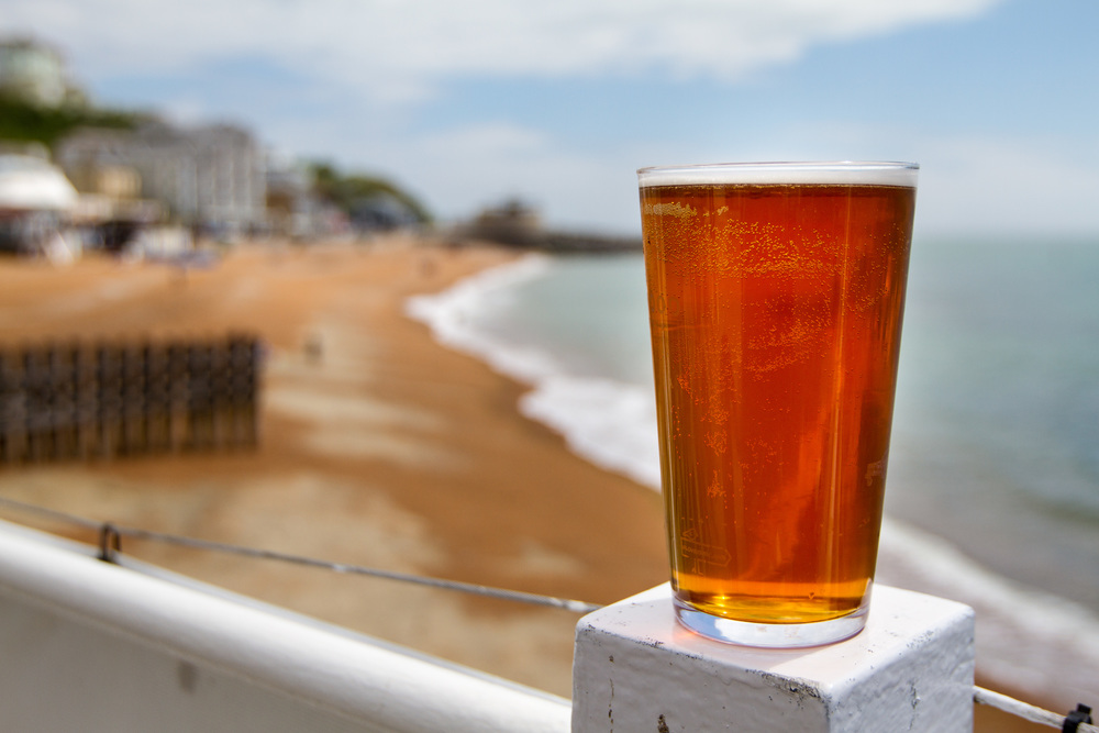 Pint at the Spyglass.jpghttps://www.flickr.com/photos/anotherpintplease/27862567631/in/dateposted/