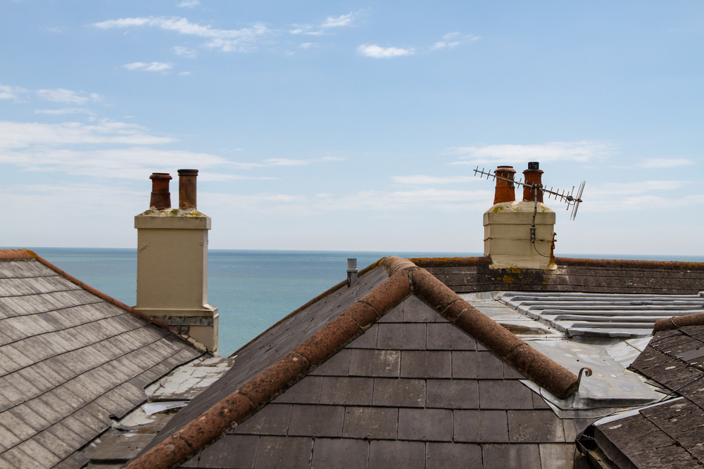 Chimneys towards the channel.jpg