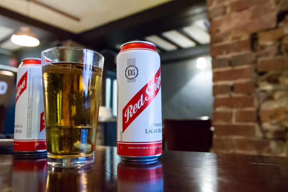 red stripe at nomad.jpg