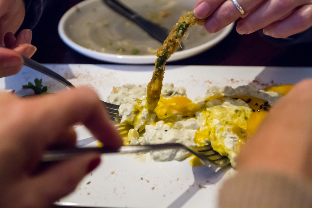 curried egg gribiche.jpg