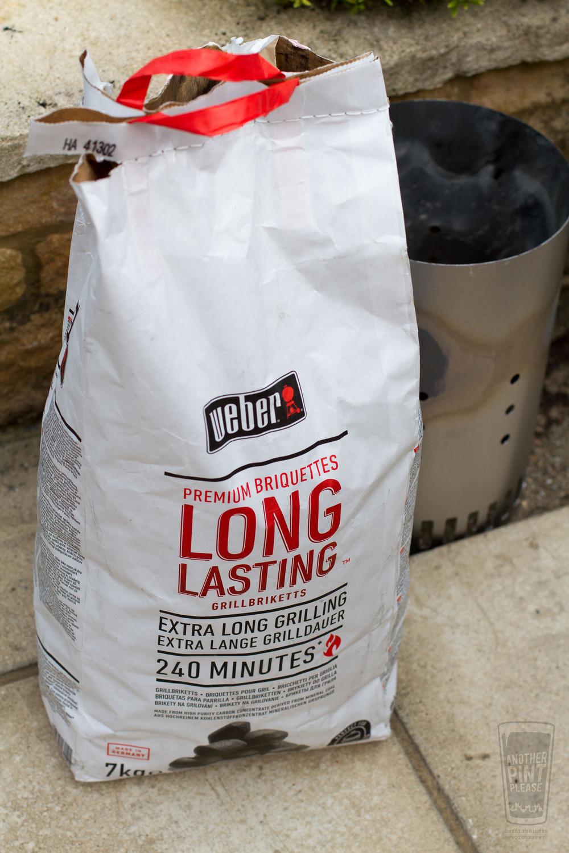 weber premium briquettes.jpg