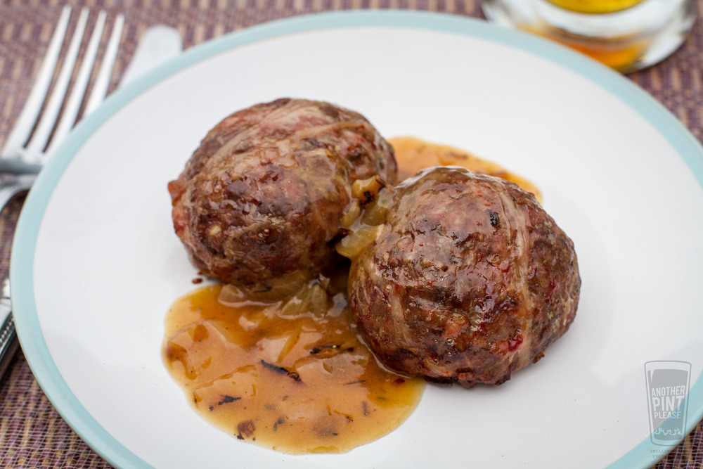 grilled welsh style meatballs.jpg