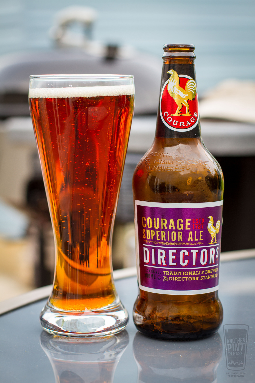 courage directors beer.jpg