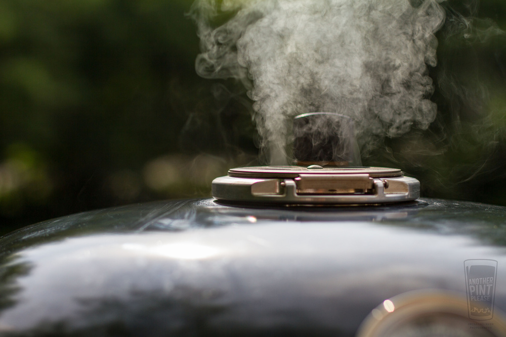 smoke from weber summit charcoal grill.jpghttps://www.flickr.com/photos/anotherpintplease/28334376190