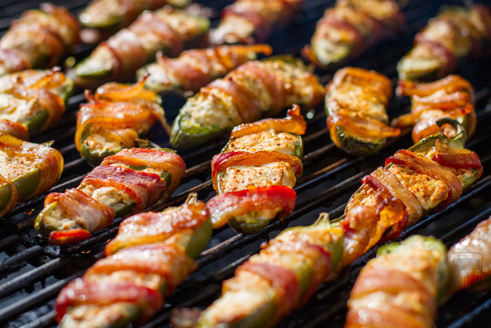 smoked jalapeno poppers on weber summit charcoal grill.jpg