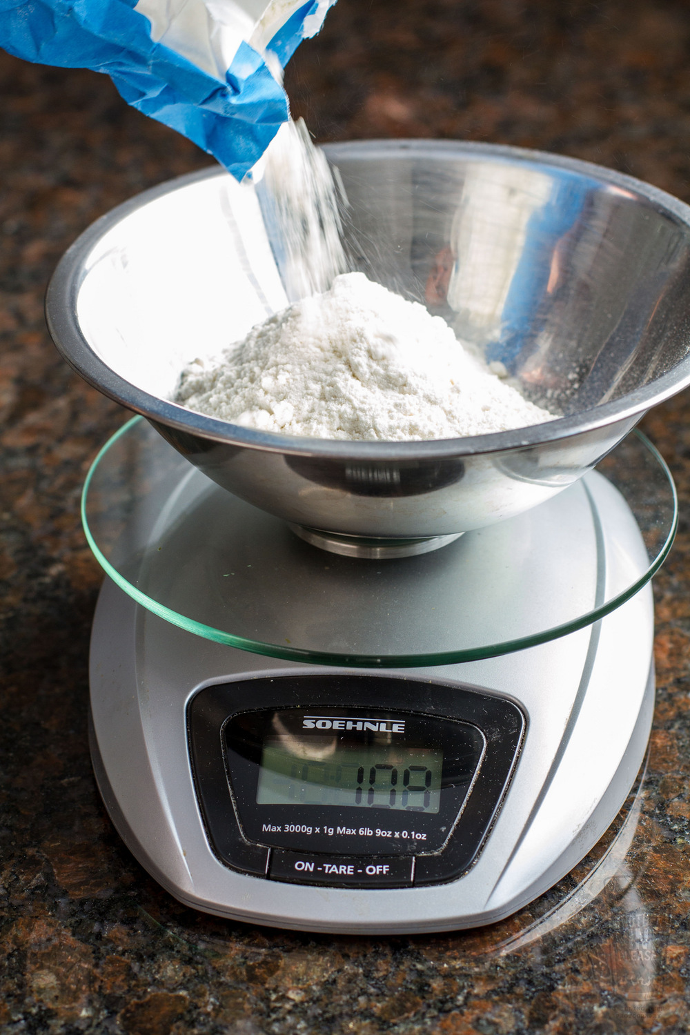 flour in bowl.jpg