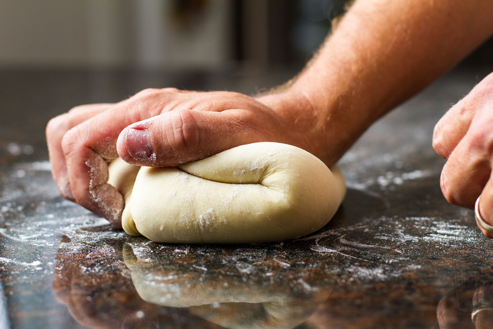 pushing dough.jpg