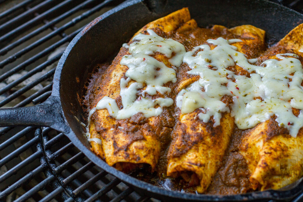 grilled enchiladas.jpg