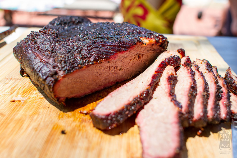 Sliced Brisket.jpg