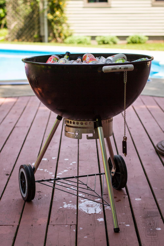 Weber grill beer cooler.jpg