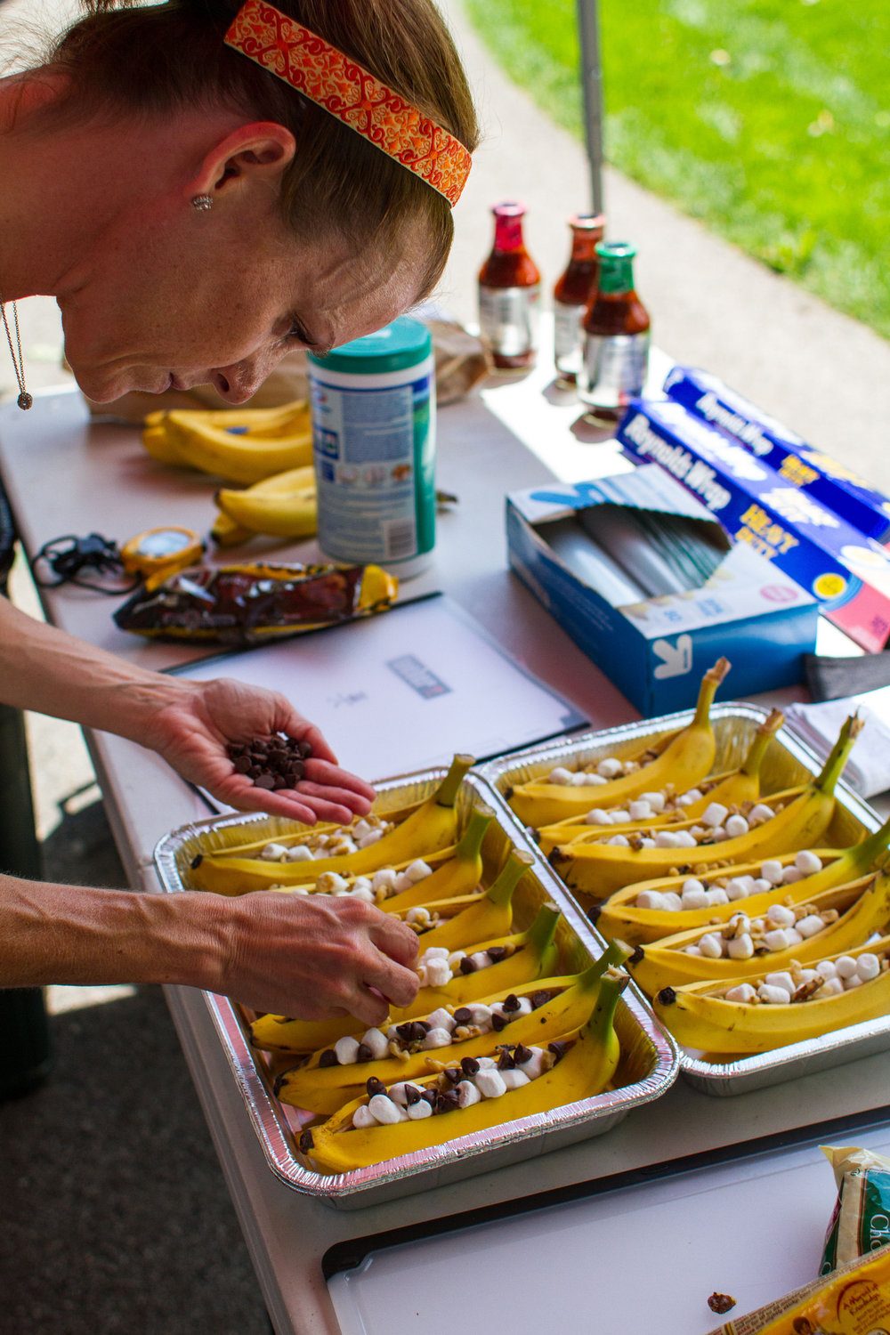 making banana boats.jpg