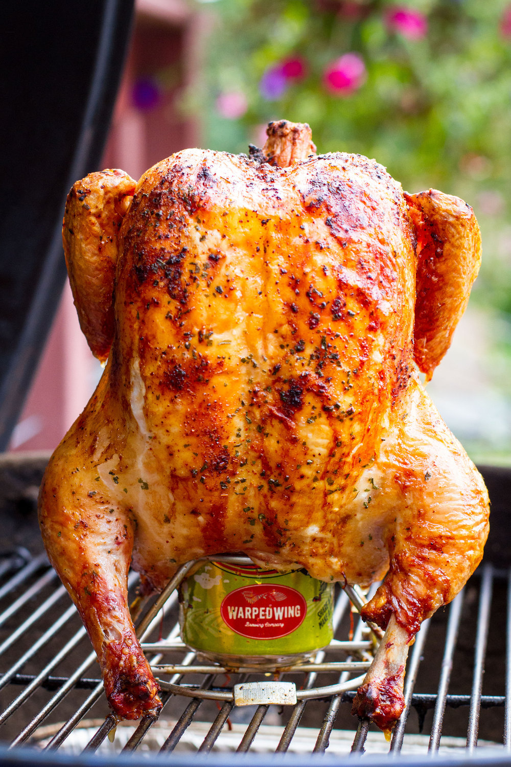 warped wing beer can chicken.jpg