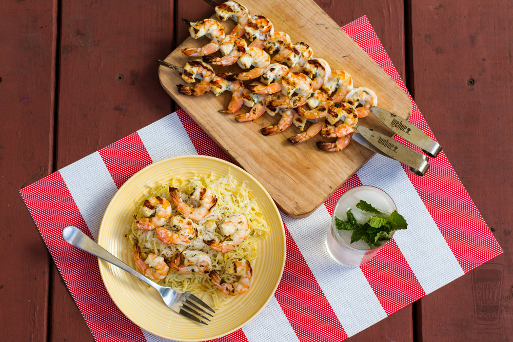 grilled mojito shrimp.jpg