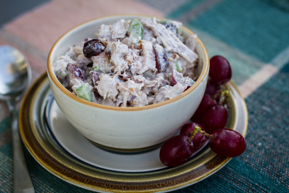 smoked chicken salad.jpg