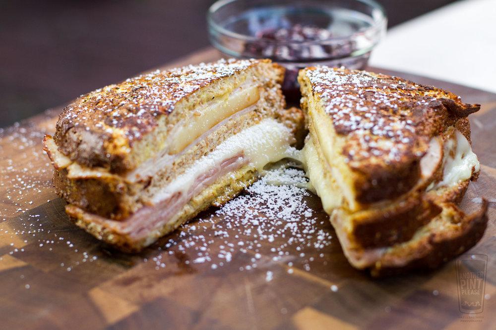 grilled monte cristo sandwich.jpg