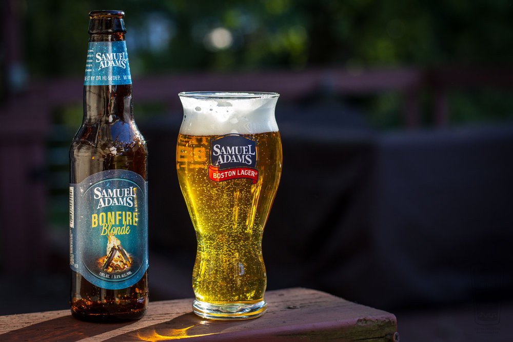 Samuel Adams Bonfire Blonde.jpg