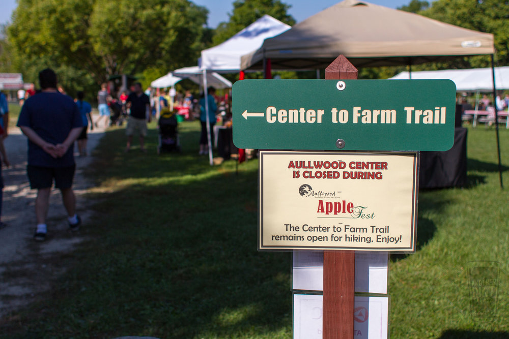 aullwood apple fest.jpg