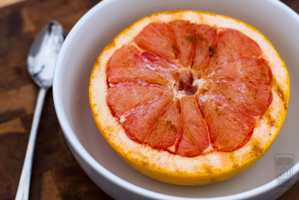 grilled grapefruit in bowl.jpg
