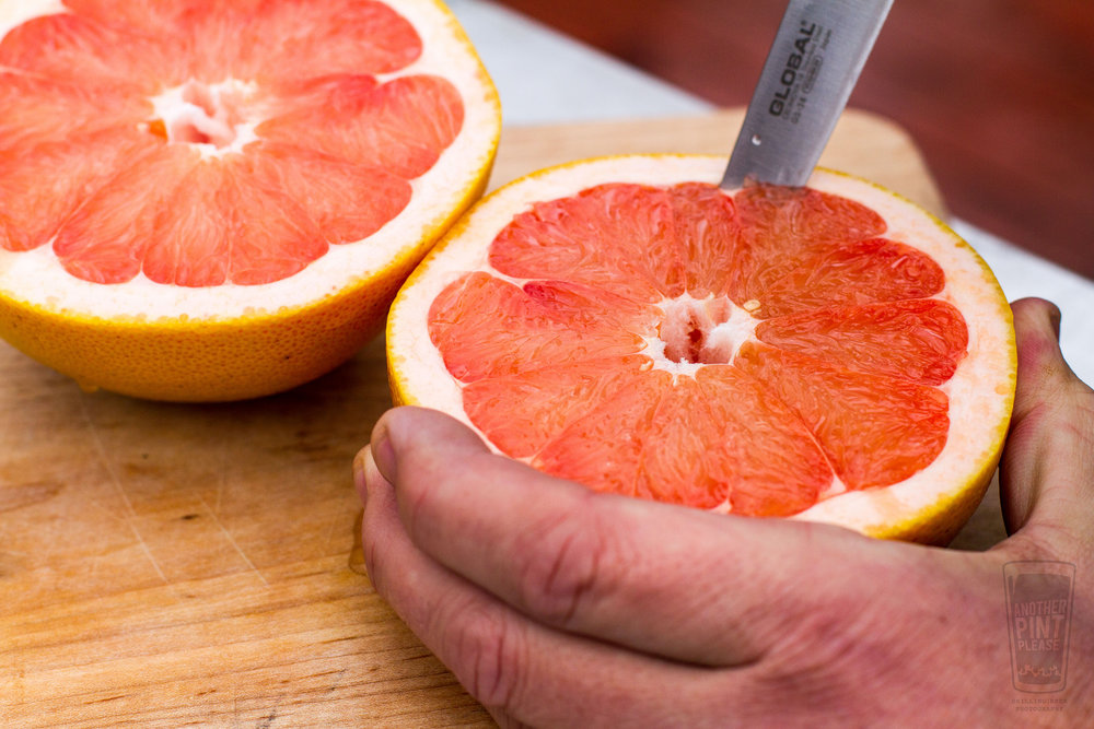 separating grapefruit segments.jpg
