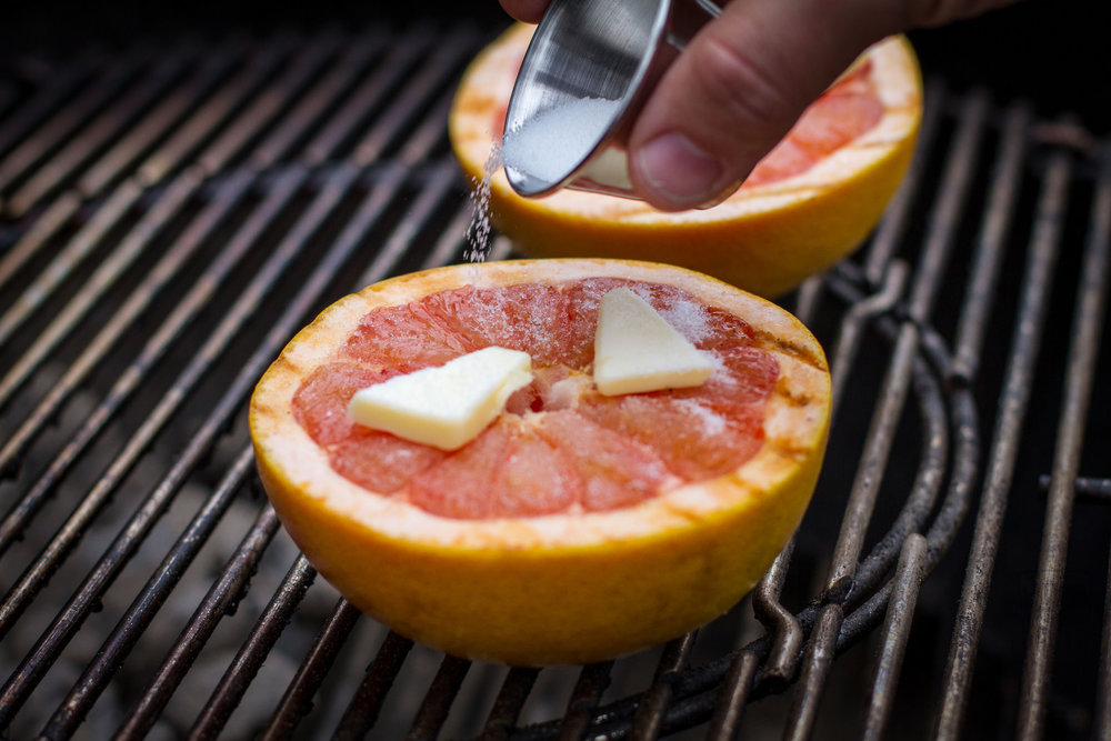 sprinkle sugar on grapefruit.jpg